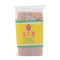 Zheng Feng Brown Sugar In Pieces 400g - Longdan Offical Online Store - UK Cash & Carry