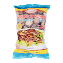 Longdan Dried Shiitake Mushroom 100g - Longdan Offical Online Store - UK Cash & Carry