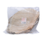 Zheng Feng Dried Lotus Leaves 400g - Longdan Online Supermarket