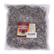 Longdan Shredded Black Fungus 1kg