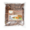 The Plantbase Store Vegan Beef Slices 500g - Longdan Online Supermarket