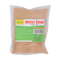 Millet Seed/Hat Ke 400G - Longdan Offical Online Store - UK Cash & Carry