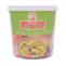 Mae Ploy Green Curry Paste 1Kg - Longdan Online Supermarket