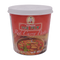Mae Ploy Red Curry Paste 1Kg - Longdan Online Supermarket