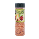 Tofuhat Sea Salt with Chilli 120g - Longdan Online Supermarket