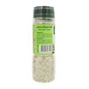 Tofuhat Chilli Lemon Pepper Salt 120g