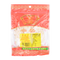 Zheng Feng Dried Chinese Angelica Slice 50g - Longdan Online Supermarket