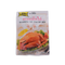 Lobo Seasoning Mix For Chicken 100g - Longdan Online Supermarket