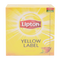 Lipton Yellow Label Tea 200g - Longdan Offical Online Store - UK Cash & Carry