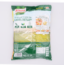 Seasoning Powder 900g - Longdan Online Supermarket
