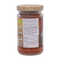 LumLum Organic Red Curry Paste 120g - Longdan Offical Online Store - UK Cash & Carry