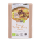 LumLum Organic Yellow Curry Paste with Coconut Cream 100g - Longdan Online Supermarket