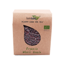 LumLum Organic Red Bean 250g - Longdan Offical Online Store - UK Cash & Carry