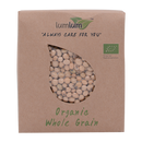 LumLum Organic Soy Bean 250g - Longdan Offical Online Store - UK Cash & Carry
