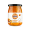 BIONA ORG Apricot Halves In Rice Syrup 570g - Longdan Offical Online Store - UK Cash & Carry