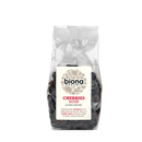 BIONA ORG Cherries Sour 100g - Longdan Offical Online Store - UK Cash & Carry