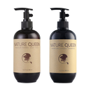 Nature Queen Shampoo And Body Wash 480ml - Longdan Online Supermarket
