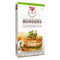 FRYS 4 Quinoa & Brown Rice Protein Burgers 320g - Longdan Online Supermarket