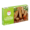 FRYS 8 Traditional Sausages 380g - Longdan Official Online Store