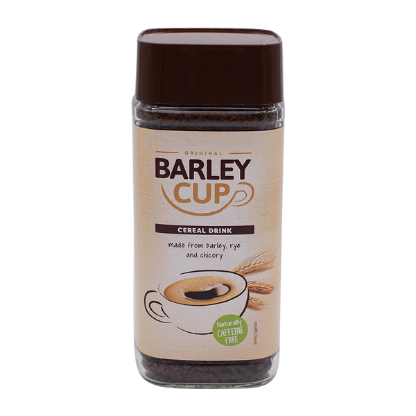 BARLEYCUP Barleycup Granules 200g - Longdan Offical Online Store - UK Cash & Carry