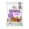 EAT REAL Quinoa Tomato & Garlic Chips 30g