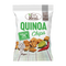 EAT REAL Quinoa Chilli & Lime Chips 30g