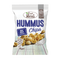 EAT REAL Hummus Sea Salted Chips 45g - Longdan Online Supermarket