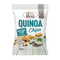 EAT REAL Quinoa Cream & Chive Chips 30g
