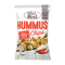 EAT REAL Hummus Chilli Cheez Chips 45g - Longdan Online Supermarket