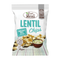 EAT REAL Lentil Creamy Dill Chips 40g