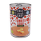 Free and Easy Organic Tomato Soup 400g - Longdan Offical Online Store - UK Cash & Carry