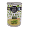 Free and Easy Organic Green Pea & Mint Soup 400g - Longdan Offical Online Store - UK Cash & Carry