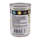 Free and Easy Organic Green Pea & Mint Soup 400g - Longdan Online Supermarket
