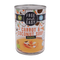 Free and Easy Organic Carrot & Coconut Soup 400g - Longdan Offical Online Store - UK Cash & Carry
