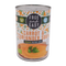 Free and Easy Organic Carrot & Coriander Soup 400g - Longdan Online Supermarket