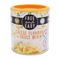 Free and Easy Organic Cheese Flavour Sauce Mix 130g - Longdan Offical Online Store - UK Cash & Carry