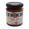 Free and Easy Organic Rogan Josh Curry Paste 190g - Longdan Offical Online Store - UK Cash & Carry