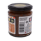Free and Easy Organic Mild Curry Paste 190g - Longdan Offical Online Store - UK Cash & Carry
