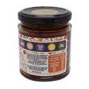 Free and Easy Organic Mild Curry Paste 190g - Longdan Online Supermarket