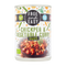 Free and Easy ORG Chickpea & Veg Curry 400g - Longdan Online Supermarket