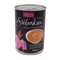 The Really Interesting Food Co. Sri Lankan Lentil & Coconut Soup 400g - Longdan Online Supermarket