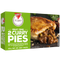 FRYS 2 Curry Pies 350g (Frozen) - Longdan Online Supermarket