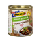 MASSEL  Powder Tub Beef 168g - Longdan Official Online Store