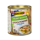 MASSEL  Powder Tub Chicken 168g - Longdan Official Online Store