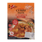 Banhock Nanyang Curry Paste 120g - Longdan Online Supermarket