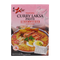 Banhock Nanyang Curry Laksa Paste 120g - Longdan Offical Online Store - UK Cash & Carry