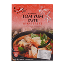 Banhock Singapore-Style Tom Yum Paste 120g - Longdan Offical Online Store - UK Cash & Carry