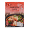 Banhock Singapore-Style Tom Yum Paste 120g - Longdan Online Supermarket