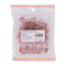 Banhock Red Sweet & Sour Prune 80g - Longdan Online Supermarket