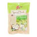 Ban Hock Special Made Coconut Candy 150g - Longdan Offical Online Store - UK Cash & Carry
